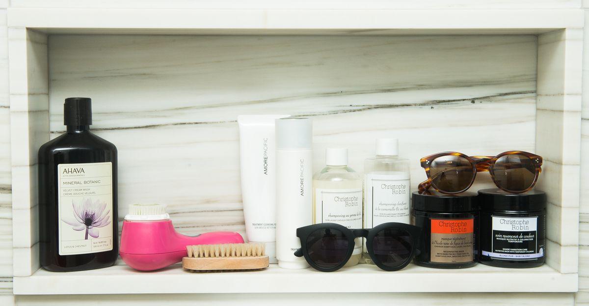 Drugstore Beauty Awards: Best in Skincare