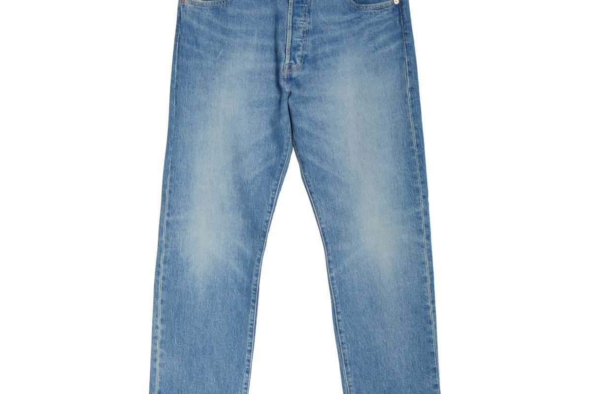 levis 501 93 straight mens jeans