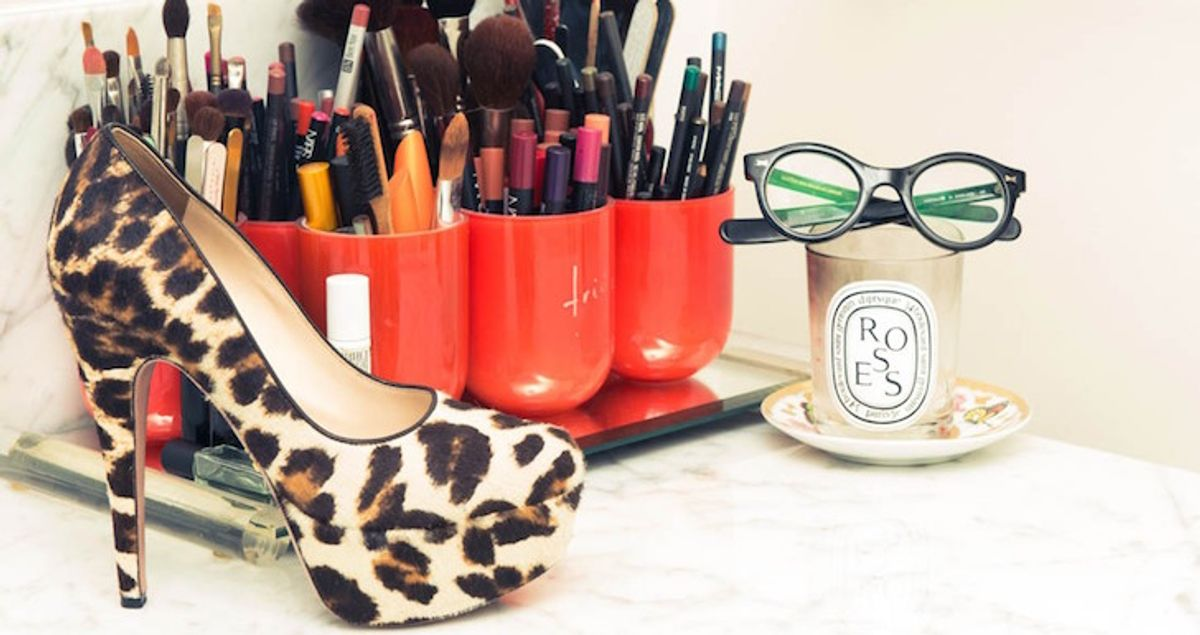 Fall's Best Beauty Buys