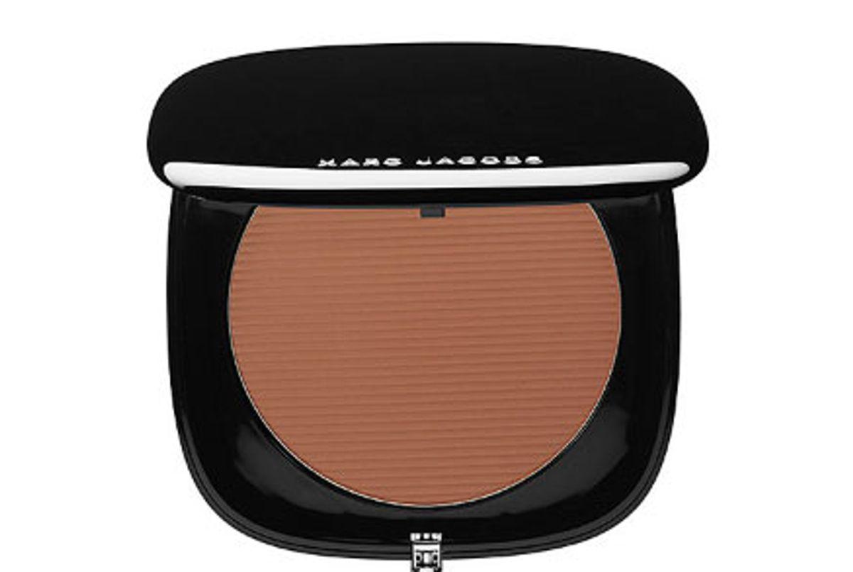 O!Mega Bronzer Perfect Tan