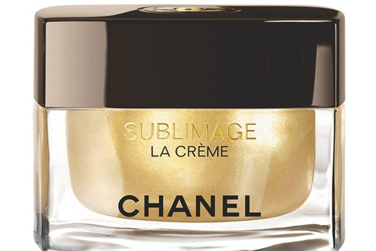 Sublimage La Crème