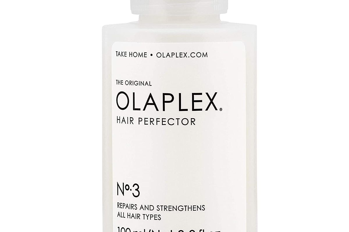 olaplex no 3 hair perfector