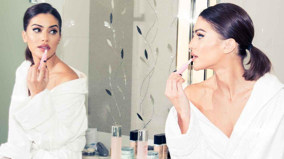 shop best lip glosses for spring