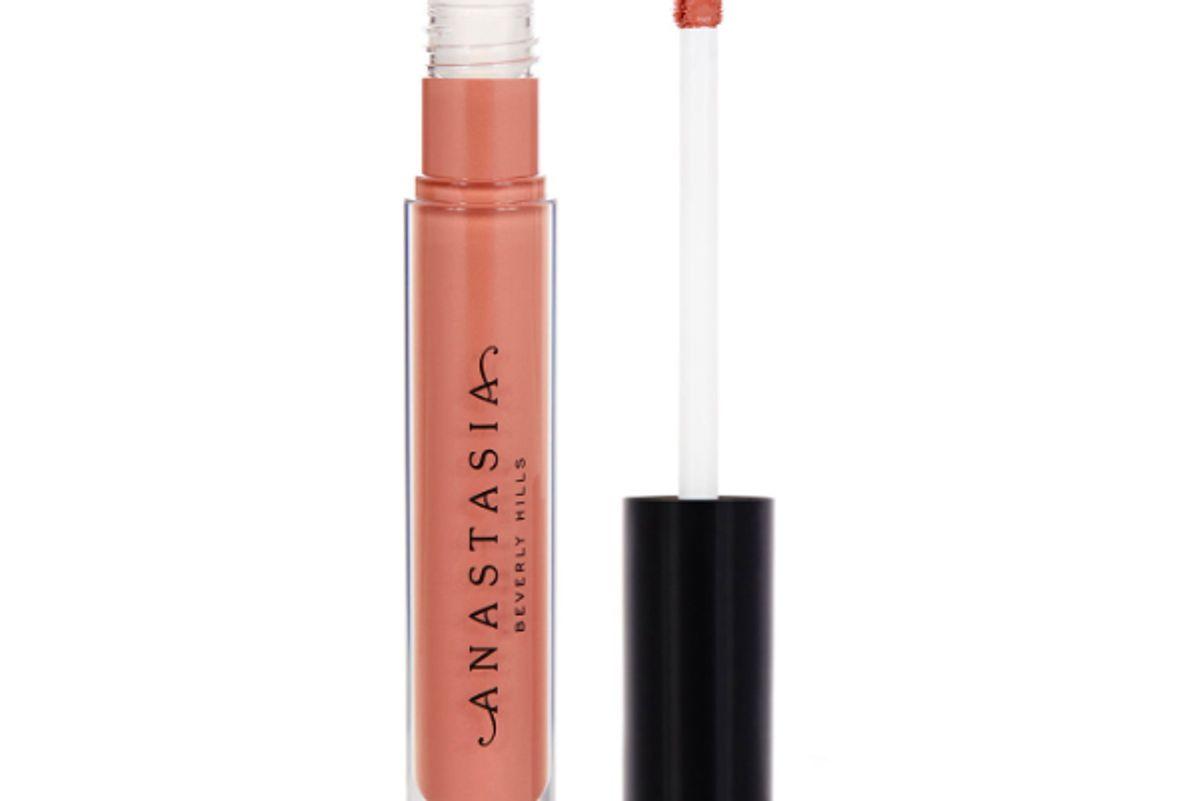 anastasia beverley hills lip gloss