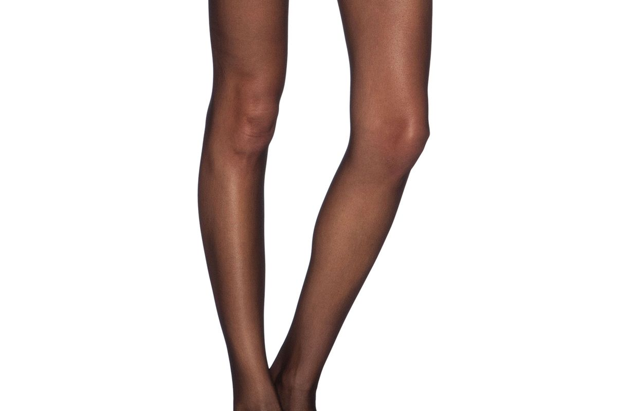 commando the sexy up all night thigh high