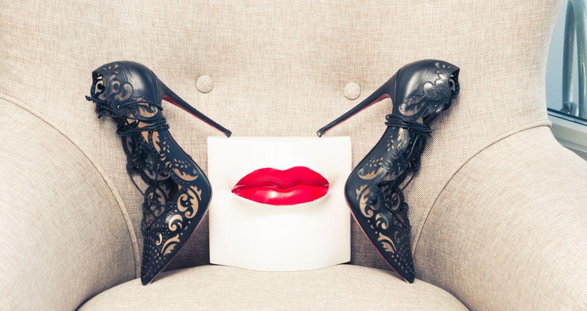 Drugstore Beauty Awards: Best in Lips