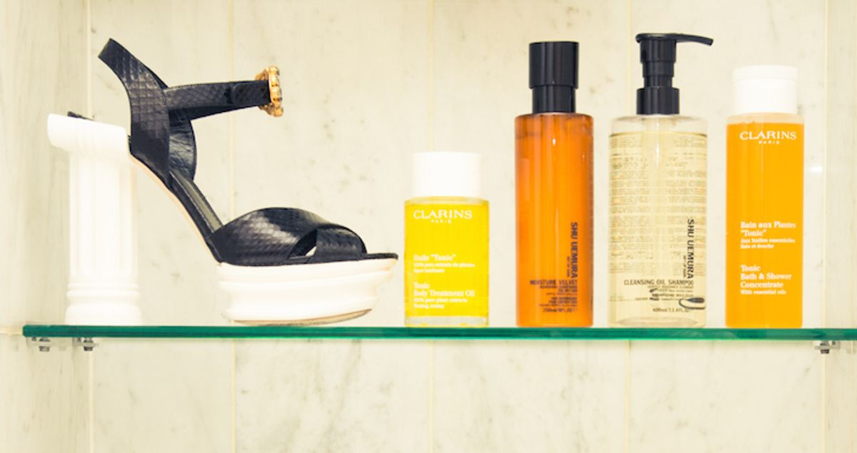 17 Hair Stylists' Favorite Conditioning Treatments