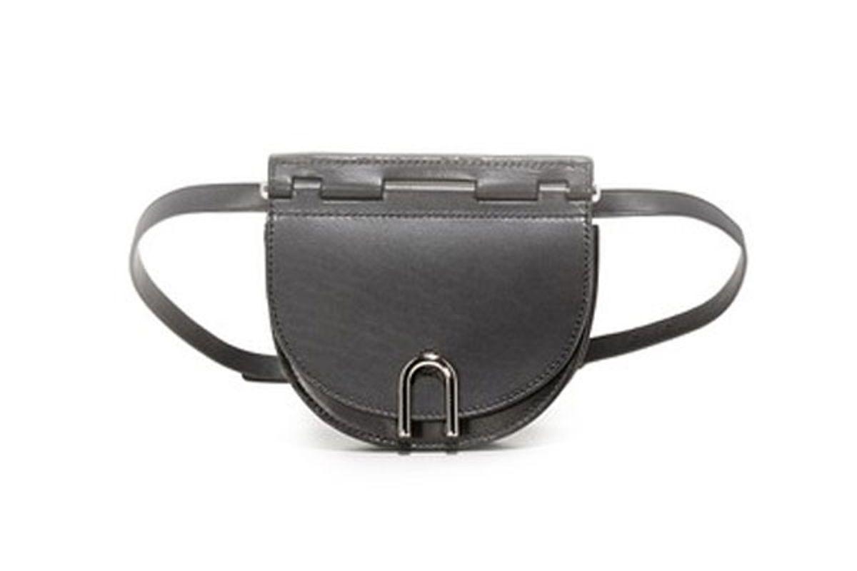 Hana Belt Bag