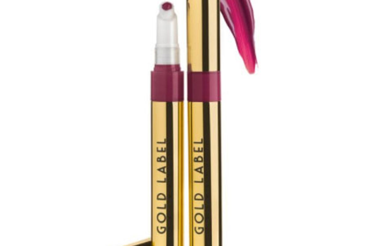 Baby Grand Lipstick