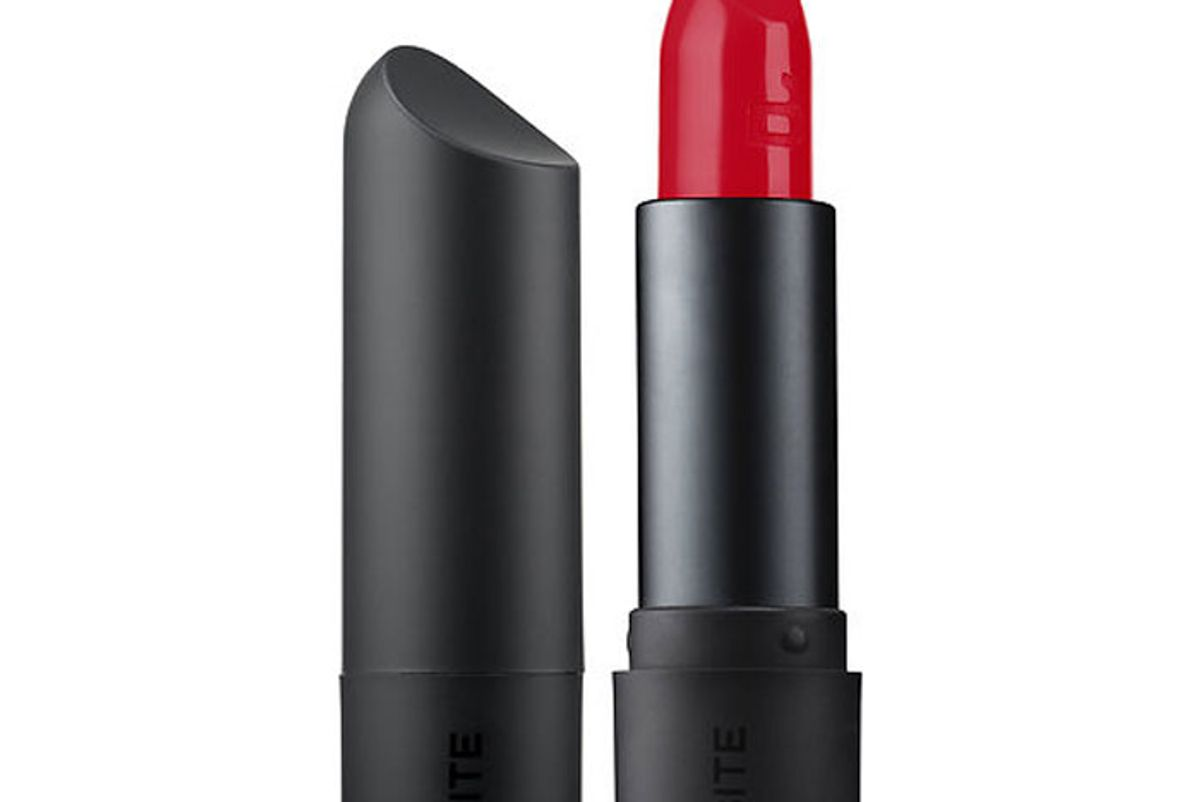 Amuse Bouche Lipstick