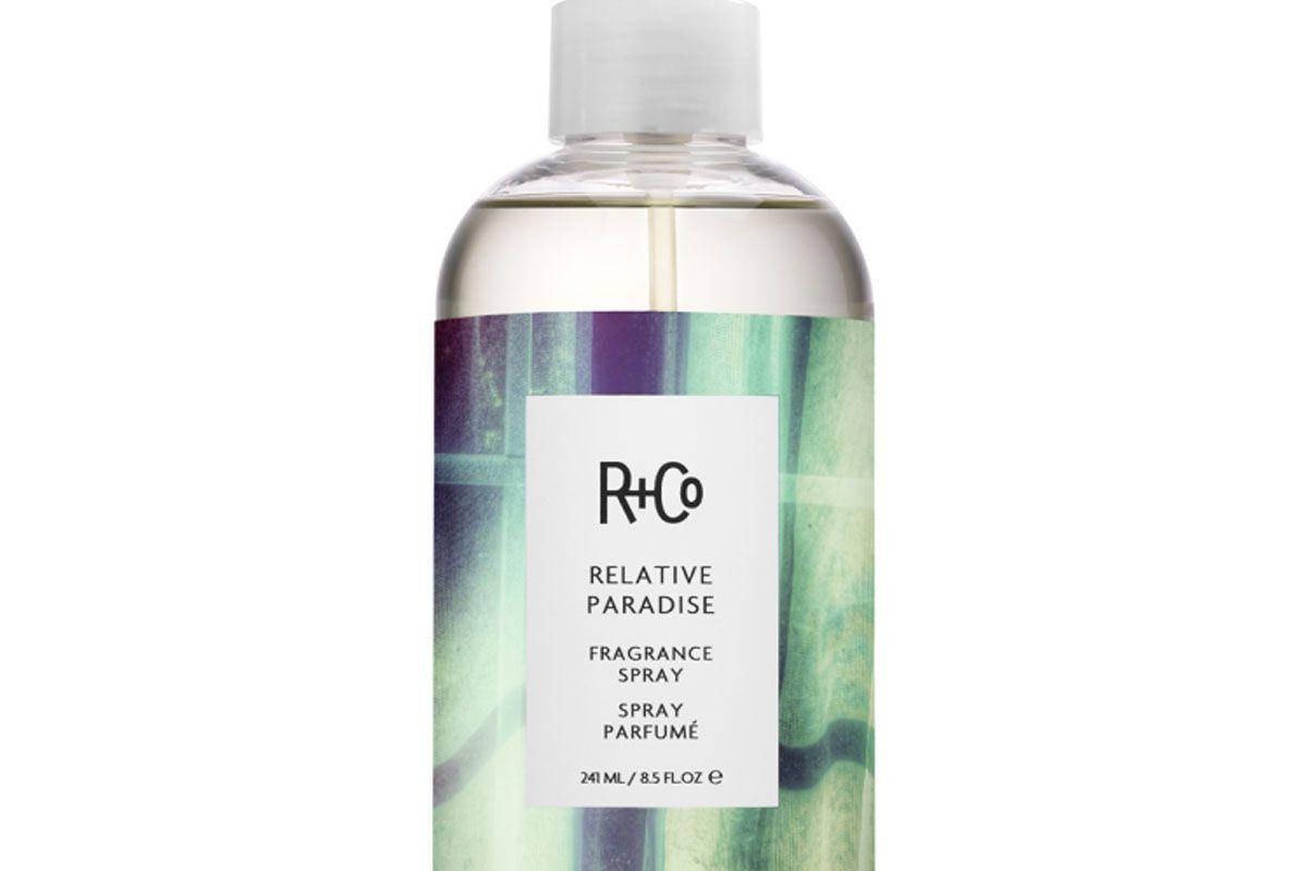 Relative Paradise Fragrance Spray