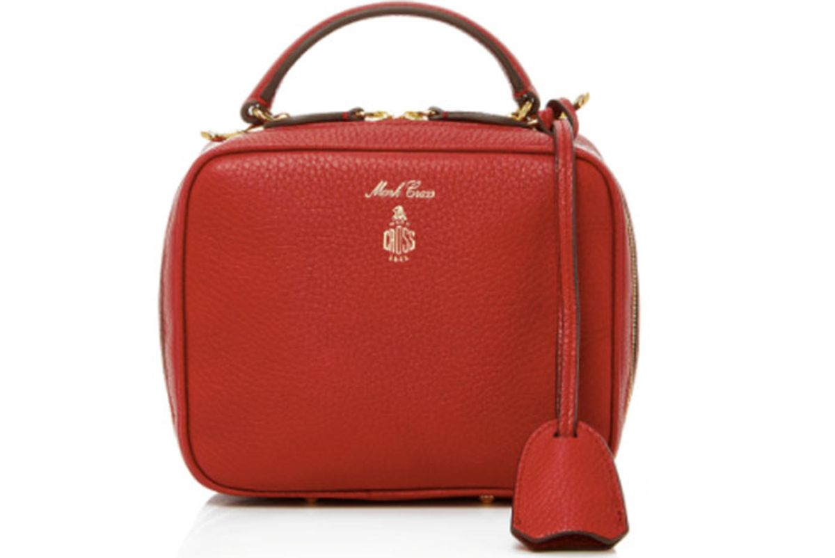 Baby Laura Camera Bag