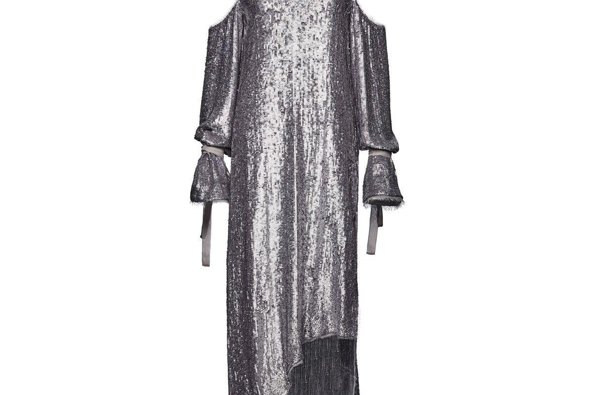 Lancaster Dress