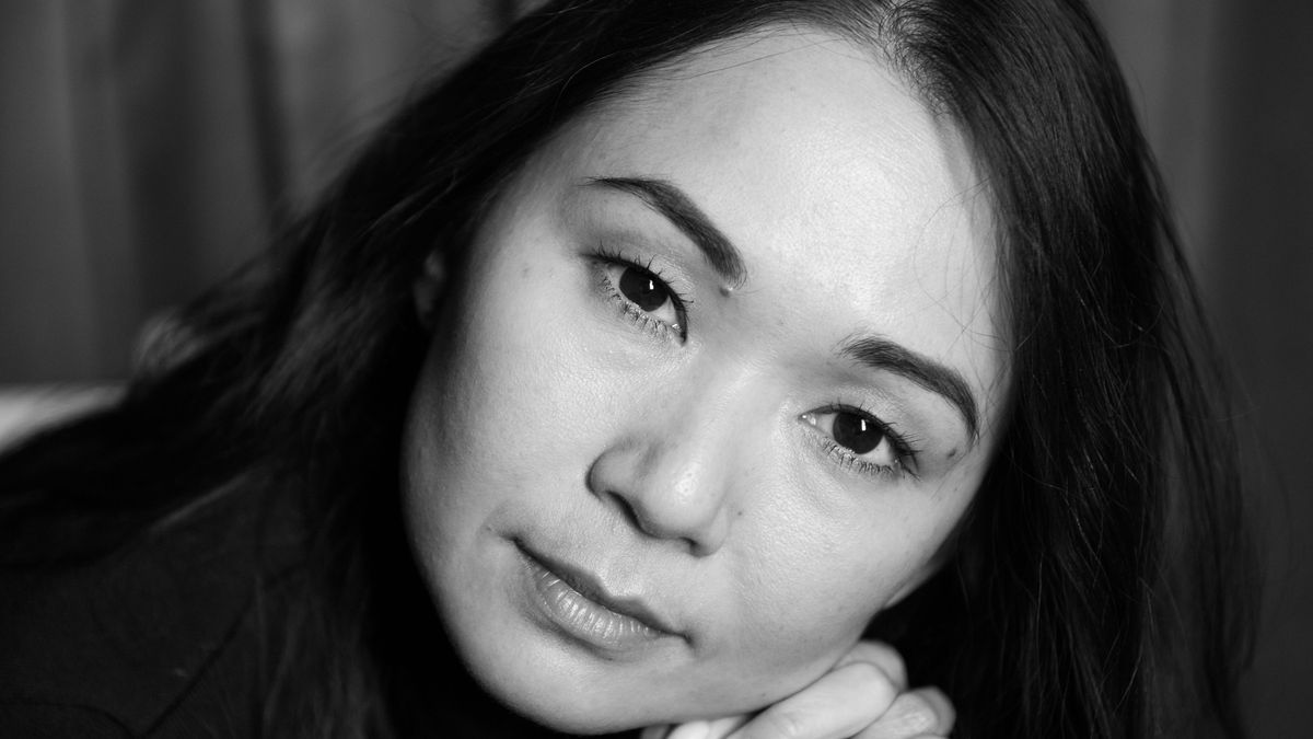 Hong Chau Is About to Be a Household Name