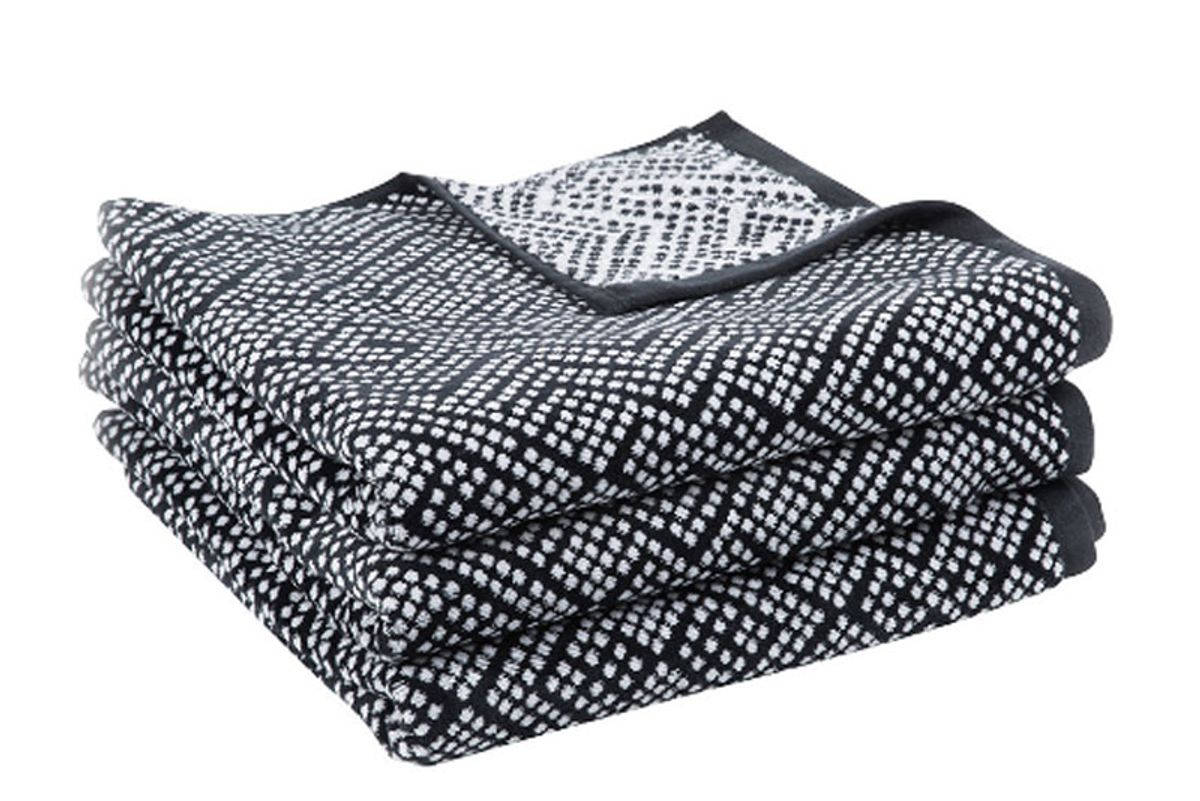 Park Slope Towel - Bath Towel