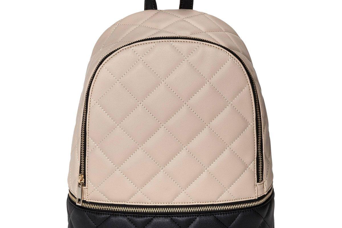 Women's Backpack Handbags