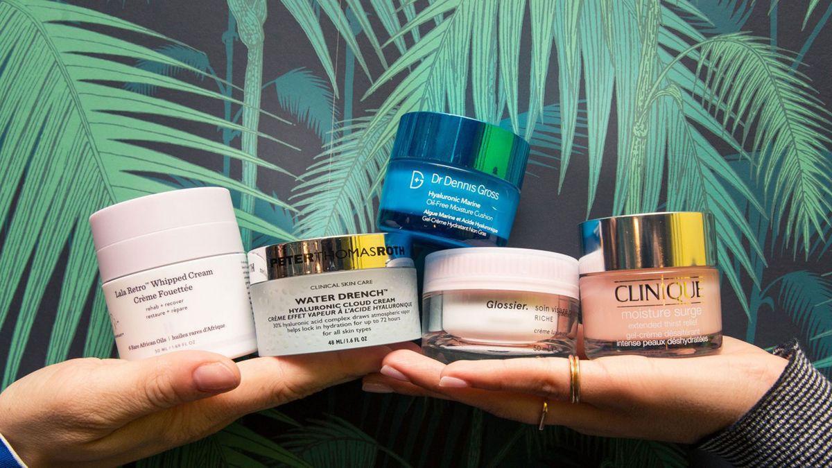 shop best summer body treatments