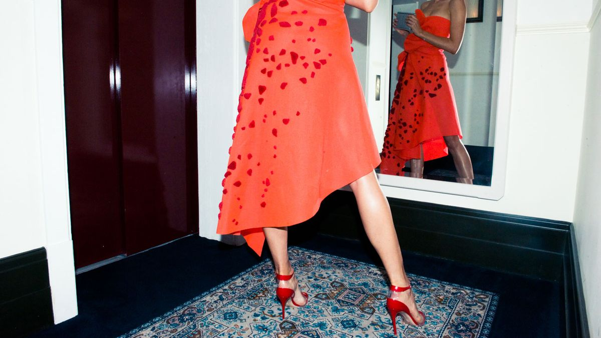 16 Party Dresses You Didn't Know You Needed