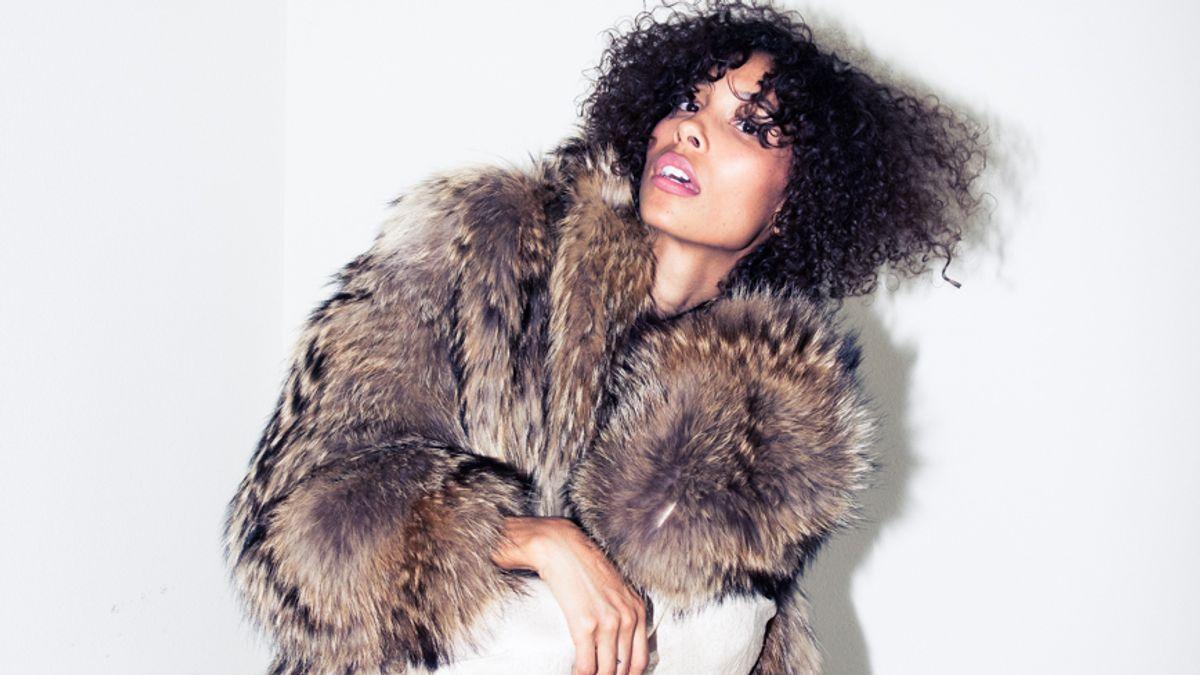 luxury fashion brands gone fur free