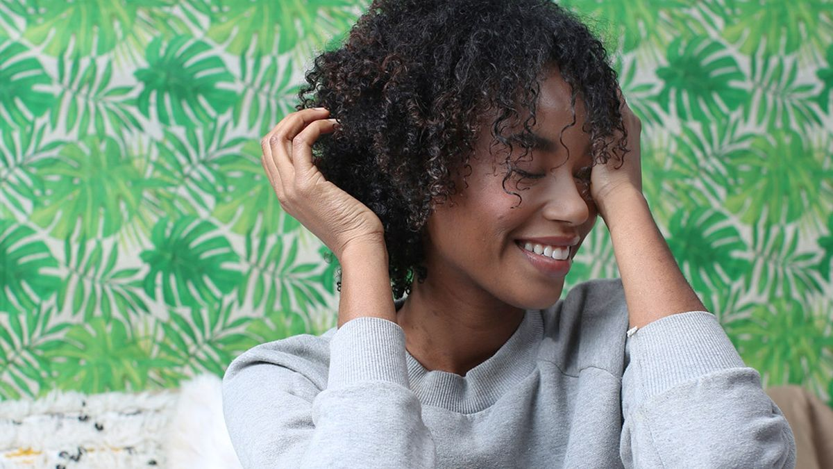 17 Brands for Natural Hair You've Probably Never Heard Of