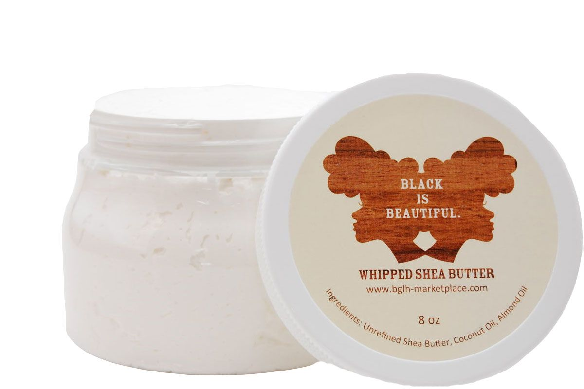 Whipped Butters Full Flavors Sample Pack