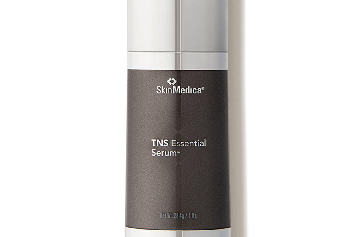 skinmedica tns essential serum