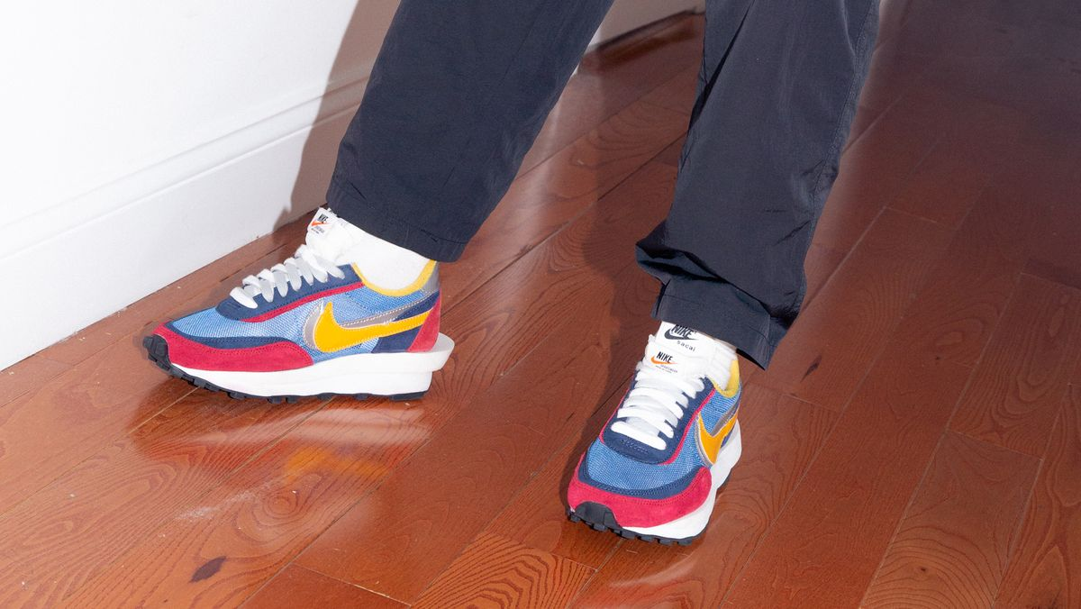 may 2019 sneaker releases