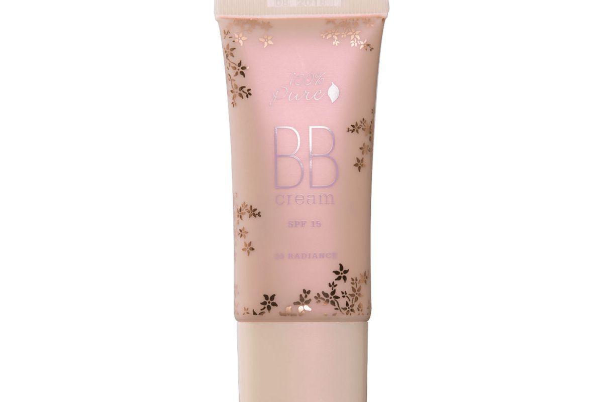 BB Cream Shade 30 Radiance SPF 15