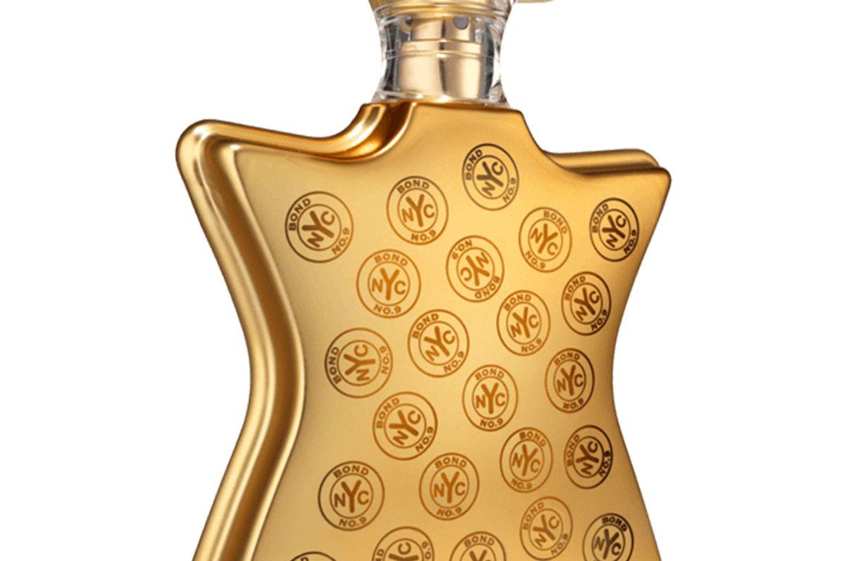 bond no 9 new york signature scent
