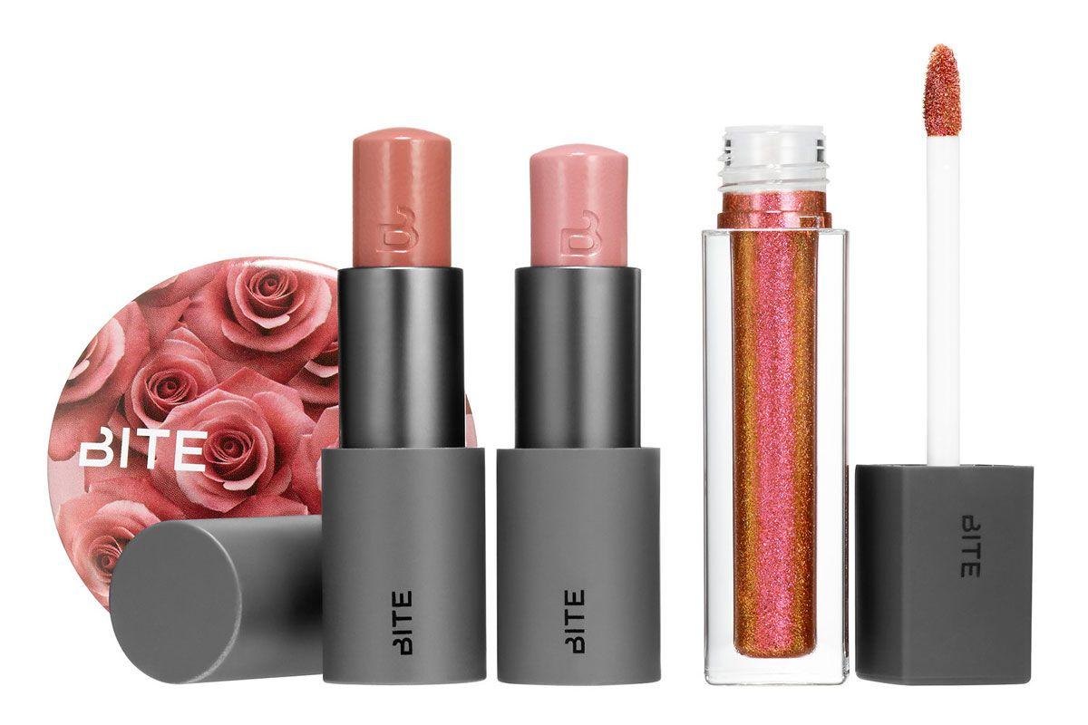 Love, Bite Lip Set