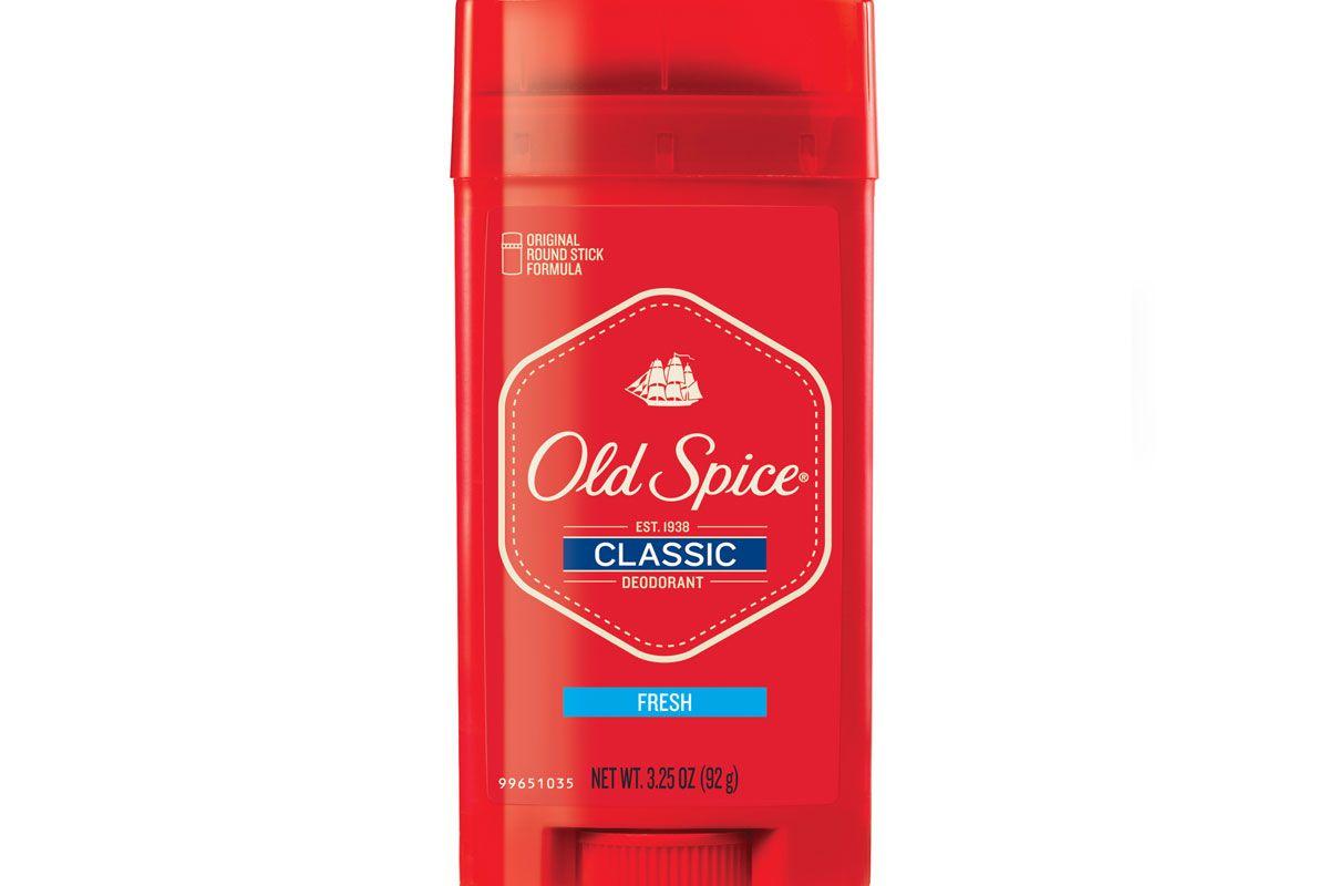 Original Classic Solid Deodorant