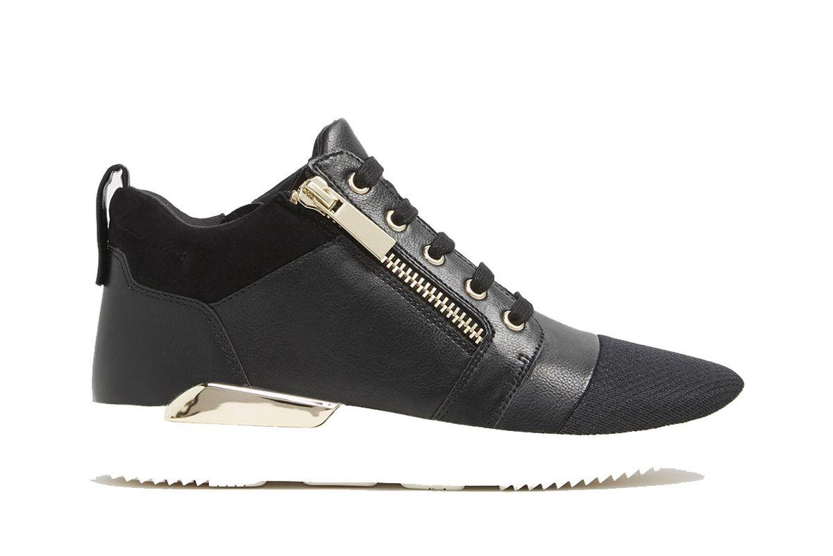 Naven Sneakers