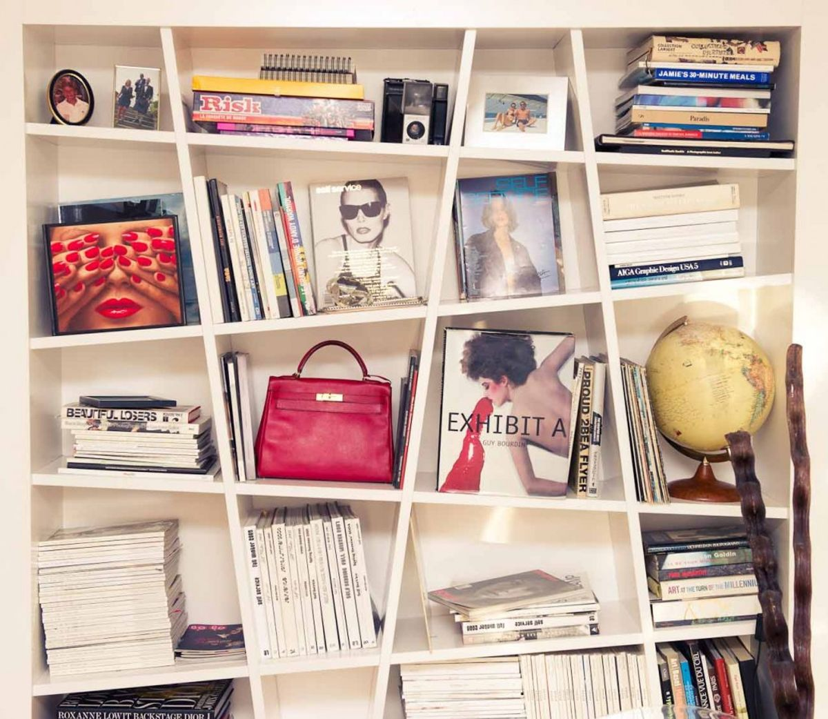 The Six Things You Need to Totally Transform Your Space
