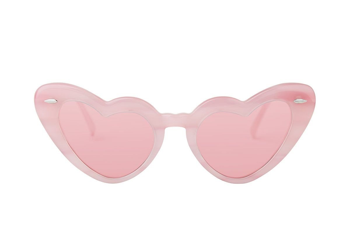 takesh eyewear jadore sunglasses