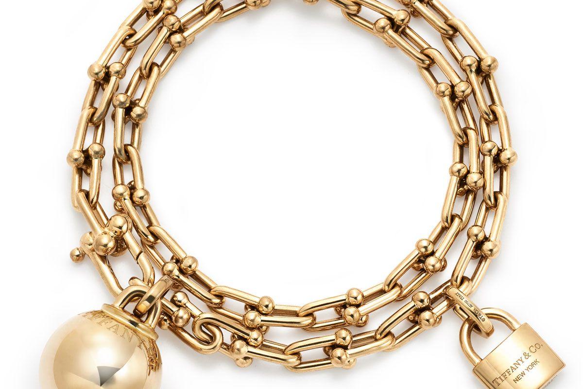 HardWear Wrap Bracelet