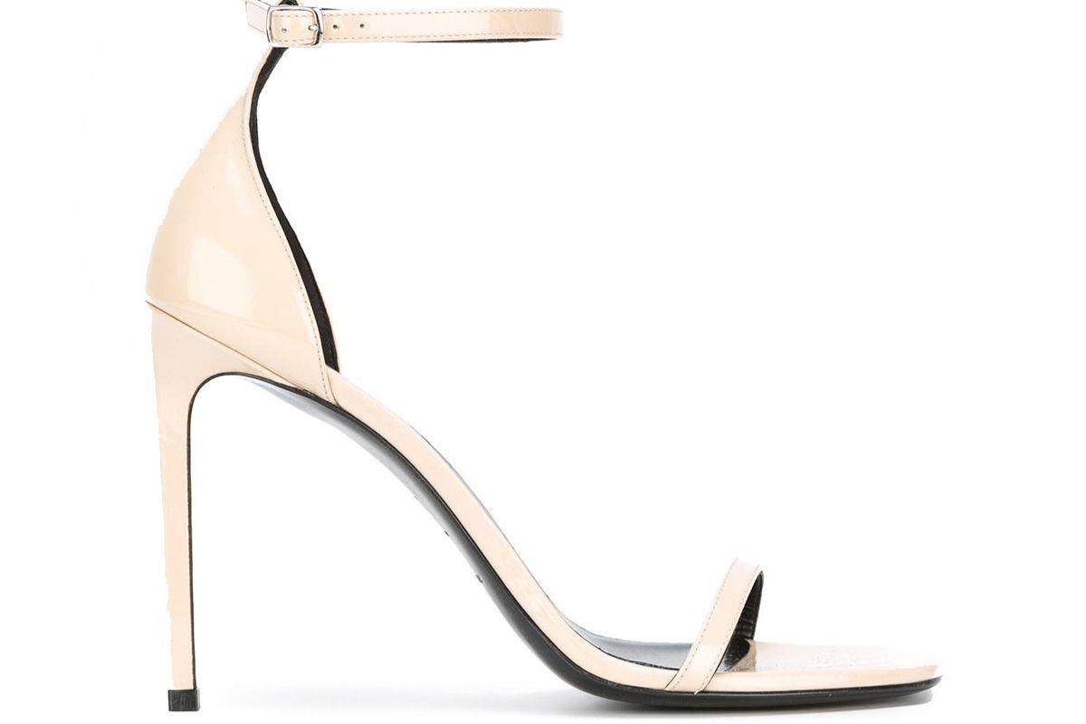Classic Jane 105 Sandals
