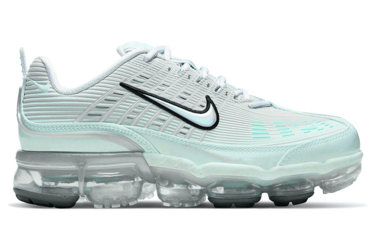 nike air vapor max 360 womens shoe
