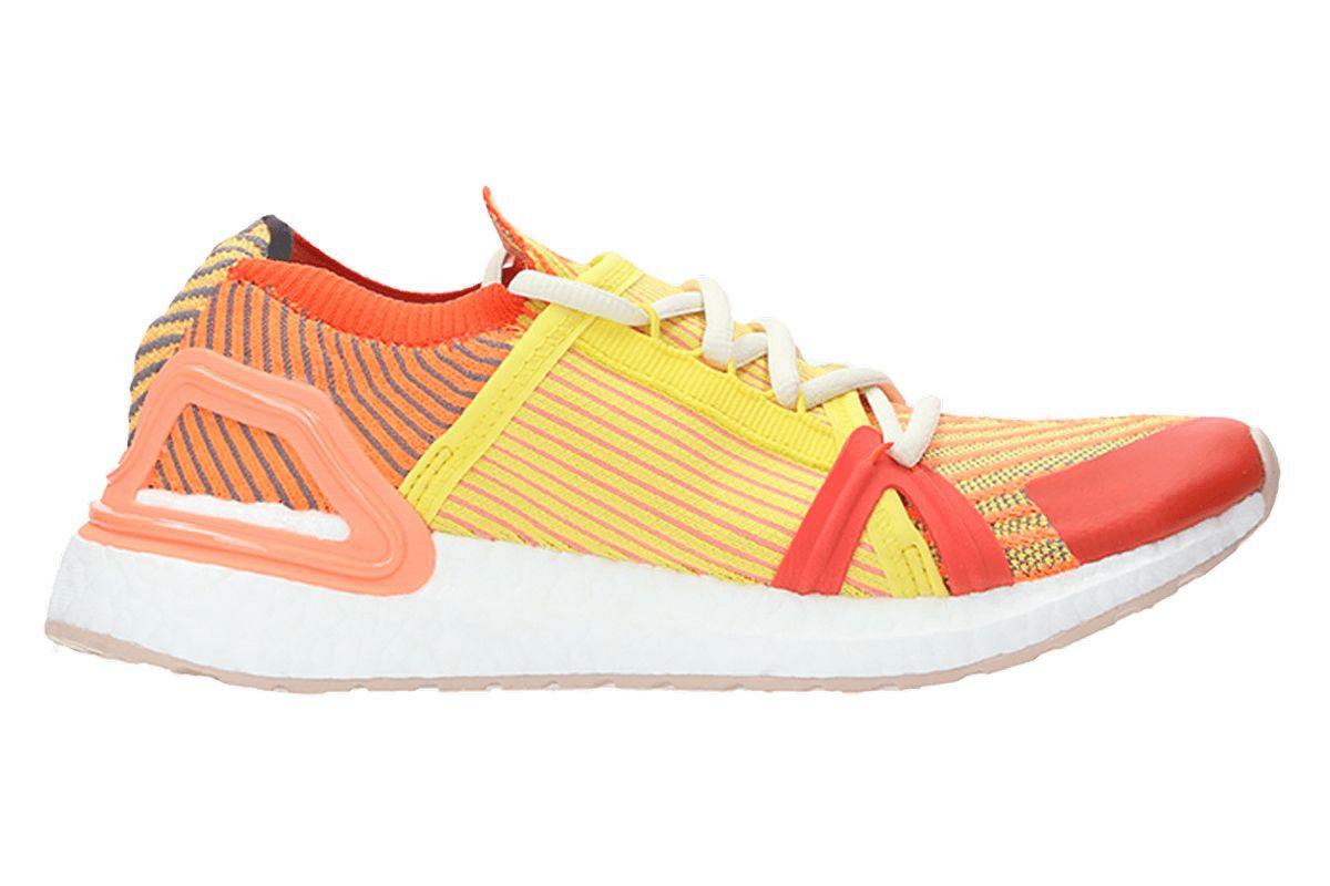 adidas by stella mccartney womens ultraboost 20 s shoes