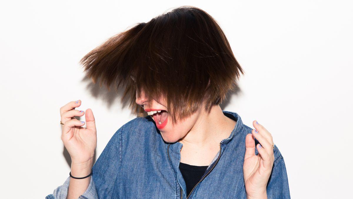 top summer 2019 haircut trends
