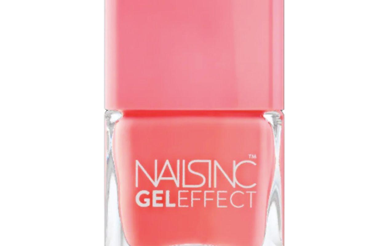 nails inc old park lane nail polish