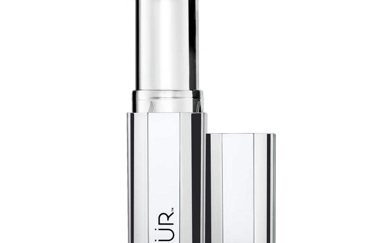 pur 4 in 1 foundation stick