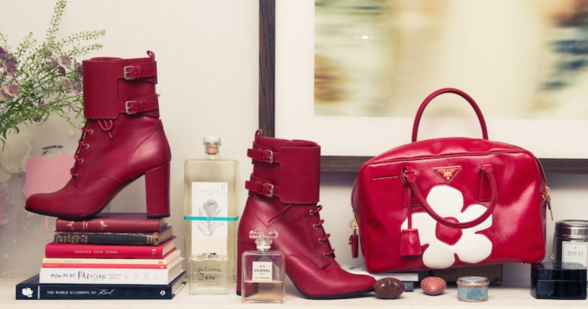 Editors' Picks: Milan Fashion Week Edition