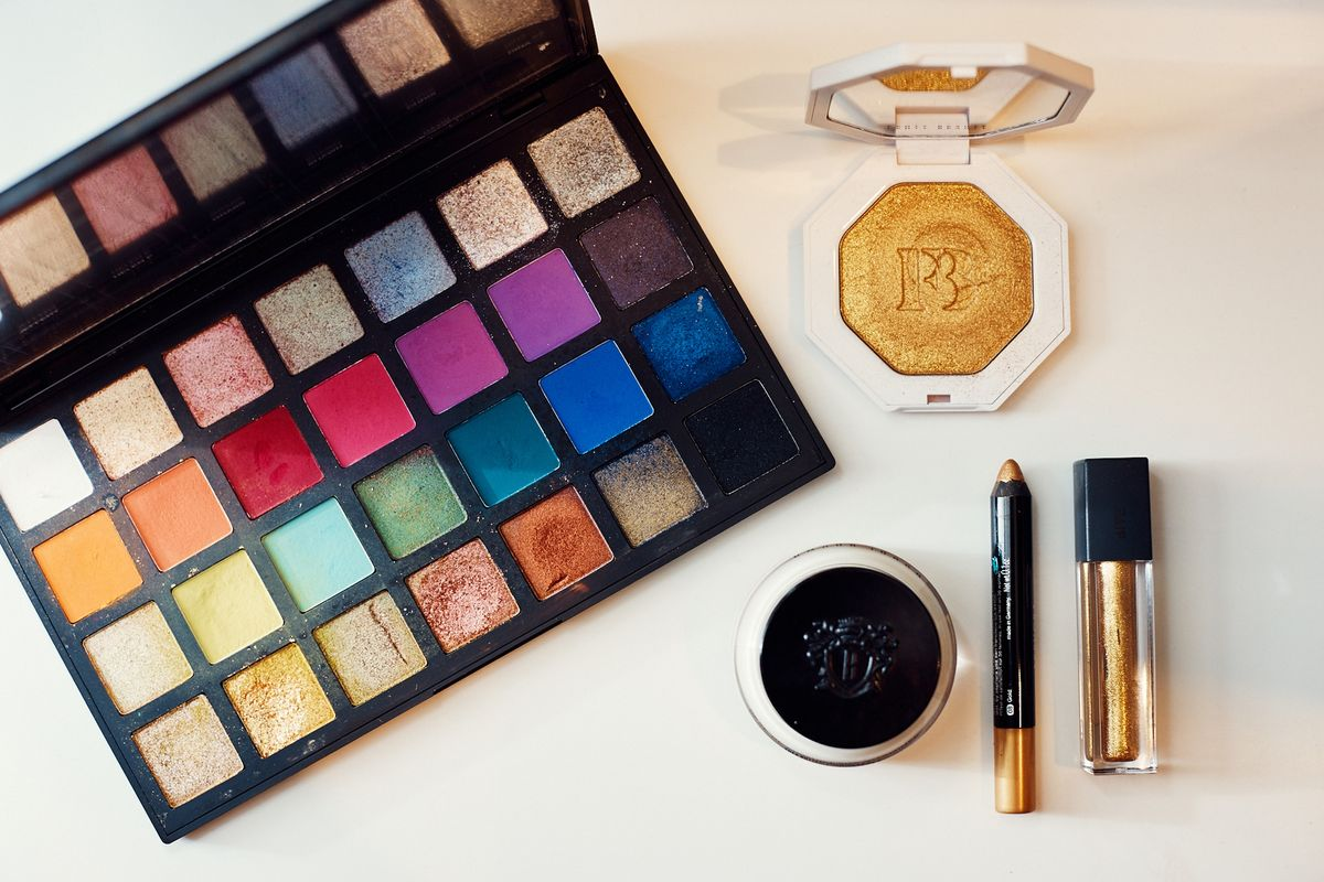 5 of the Best Products from Sephora's Best-Sellers List