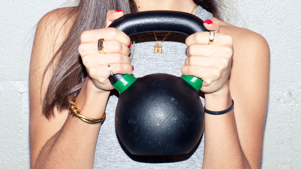 The Best New Fitness Classes In 3 of Our Favorite Cities