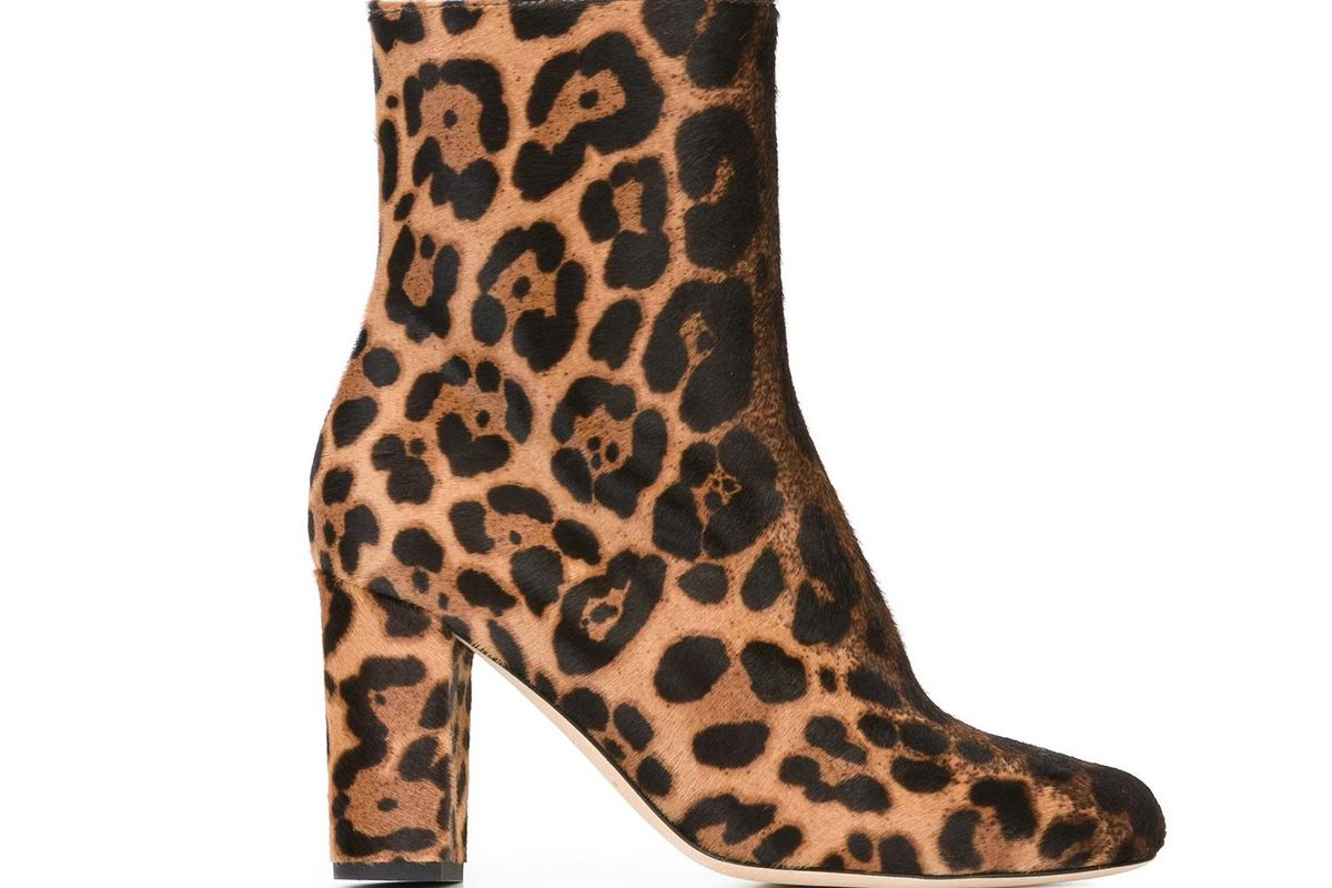 Talise Boots
