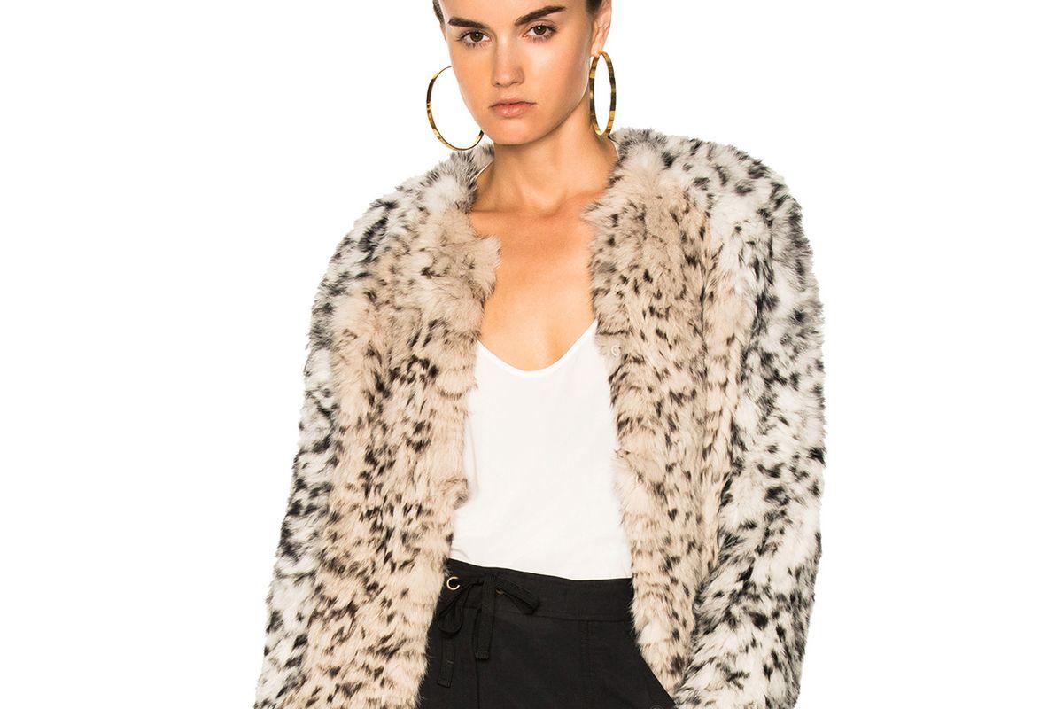 Iris Cardigan Jacket