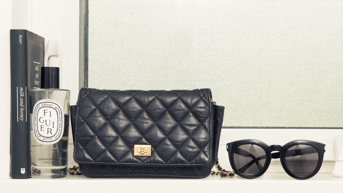 accessories on sale at the outnet