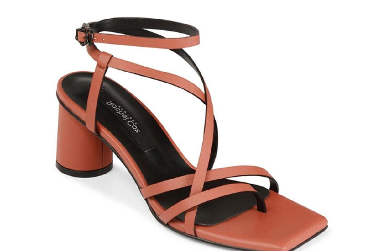 rachel cox sandals fola r1952s 6cm
