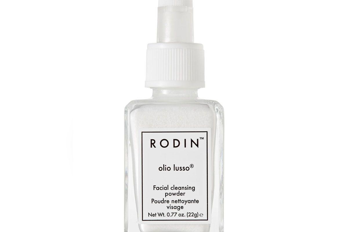 Holidot Facial Cleansing Powder