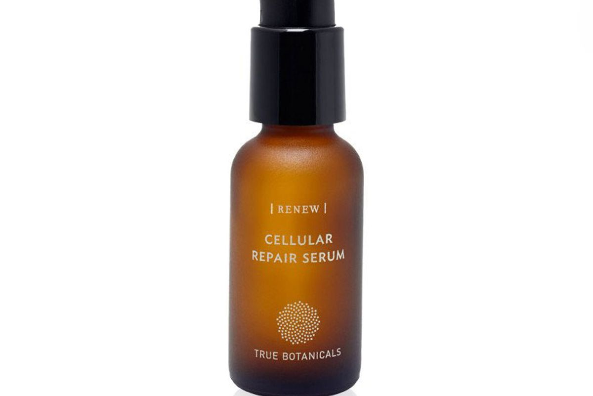 Cellular Repair Serum, Renew
